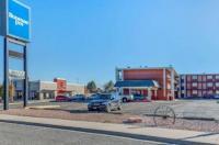 Rodeway Inn Pueblo Image