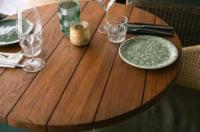 Hotel Mercure Roma Corso Trieste Image