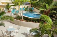 Best Western Plus Condado Palm Inn & Suites Image
