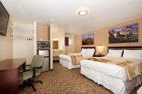Glenwood Springs Inn Image
