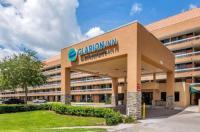 Orlando Metropolitan Resort Image