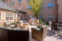 Residence Inn By Marriott Boise West Image