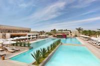 Doubletree By Hilton Resort Peru - Paracas Image