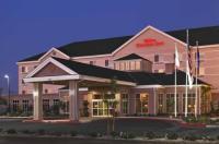 Hilton Garden Inn Clovis Image
