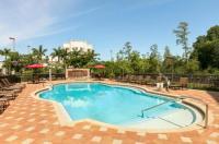 Hilton Garden Inn Fort Myers Airport/FGCU Image