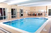 Hilton Garden Inn Chesapeake/Suffolk Image