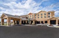 Hilton Garden Inn Twin Falls Image
