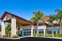 Hilton Garden Inn San Bernardino Image