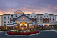 Hilton Garden Inn Indianapolis/Northwest Image