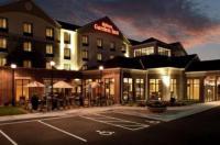 Hilton Garden Inn Sioux Falls Image