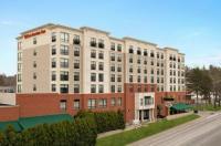 Hilton Garden Inn Troy Image