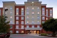 Homewood Suites By Hilton Fort Wayne Image