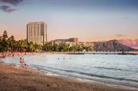 Trump International Hotel Waikiki Image