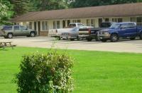 Parkview Motel Oelwein Image