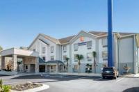 Comfort Inn & Suites Macon Image