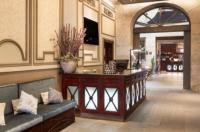 Catalonia Puerta Del Sol Image