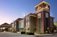 La Quinta Inn & Suites Fresno Northwest Image