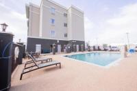 La Quinta Inn & Suites Big Spring Image