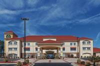 La Quinta Inn & Suites Searcy Image