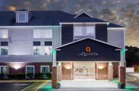 La Quinta Inn & Suites Ely Image