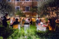 Kolbe Hotel Rome Image