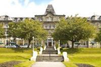 Buxton Palace Hotel Image