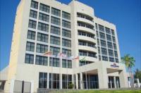 Howard Johnson Hotel Ramallo Image