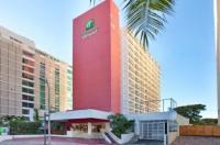 Holiday Inn Resort Acapulco Image