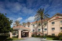 Fairfield Inn & Suites By Marriott San Francisco San Carlos Image