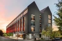 Hotel Indigo Athens - University Area Image