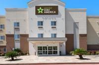 Candlewood Suites San Antonio N - Stone Oak Area Image