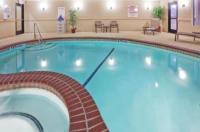 Holiday Inn Express & Suites Denton U N T - T W U Image