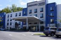 Springhill Suites Winston-Salem Image