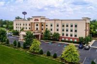 Hampton Inn & Suites Lebanon Image