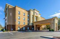 Hampton Inn Galax Image