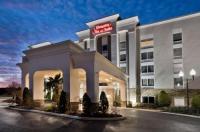 Hampton Inn & Suites Lanett/West Point Image