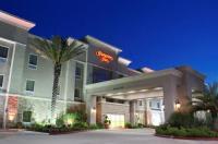 Hampton Inn Orange Image