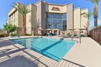 Hampton Inn & Suites Phoenix/Gilbert Image