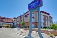 Hampton Inn Moab Image
