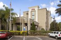 Hampton Inn & Suites Orlando-Apopka Image