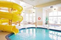 Service Plus Inns & Suites Image
