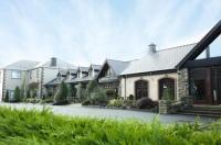 Mulroy Woods Hotel Image