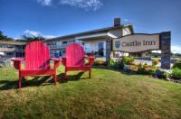 Castle Inn Image