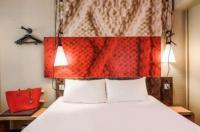 ibis Hotel München City Image
