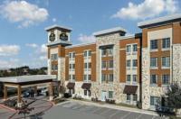 La Quinta Inn & Suites Austin - Cedar Park Image