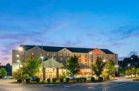 Hilton Garden Inn Morgantown Image