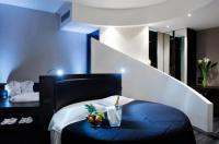 Twentyone Hotel Image