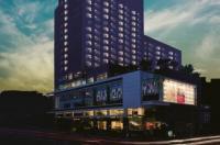 Ramada Plaza Suwon Image