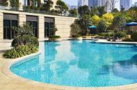 Sheraton Jinan Hotel Image