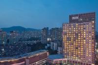 The Westin Shenzhen Nanshan Hotel Image